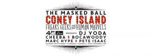 masked-ball-2016